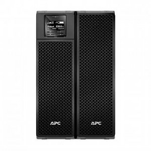 NOBREAK APC SRT10KXLI SMART-UPS ONLINE